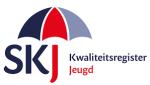 SKJ logo