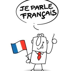prive-cursus-franse-les
