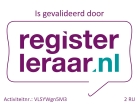 registerleraar-abc-circuit